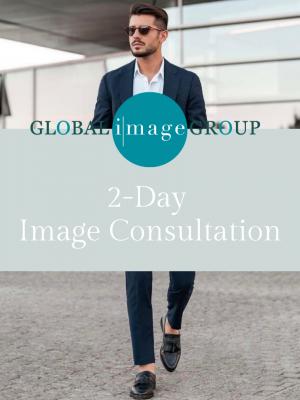 globalimagegrp