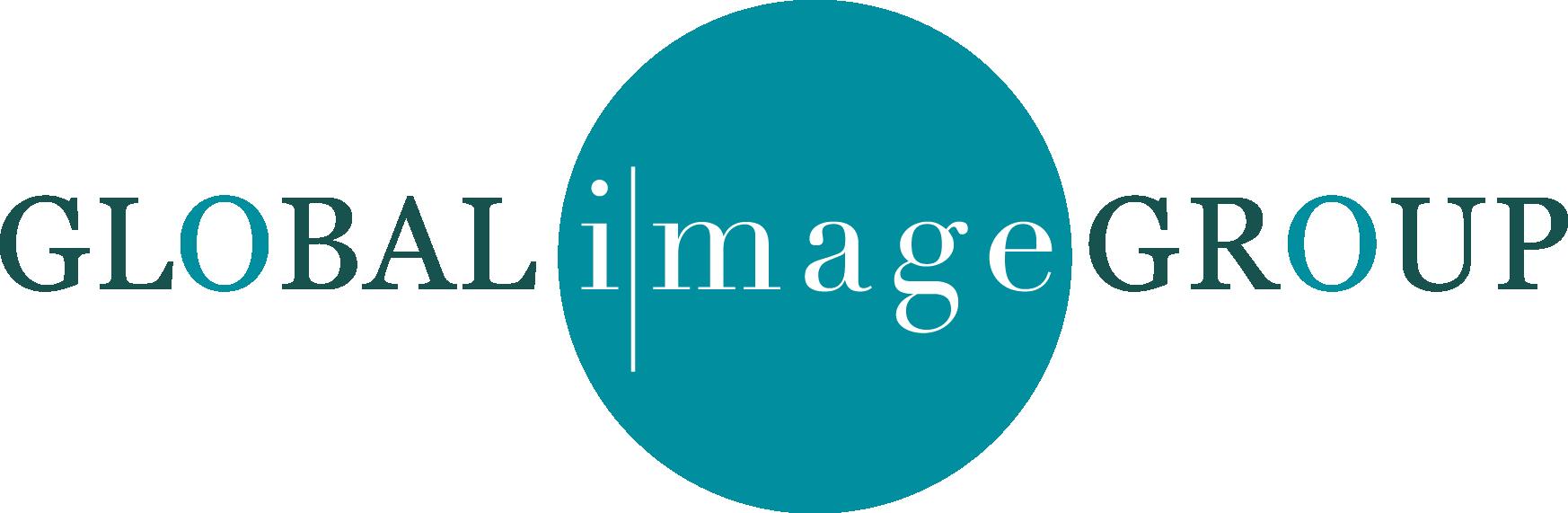 Global Image Group